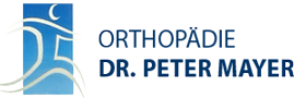 Orthopädie Dr. Peter Mayer